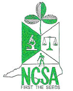 NC Seedsmens Association